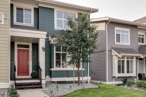 Townhouse for sale at 32602 Preston Blvd Mission British Columbia - MLS: R2502897