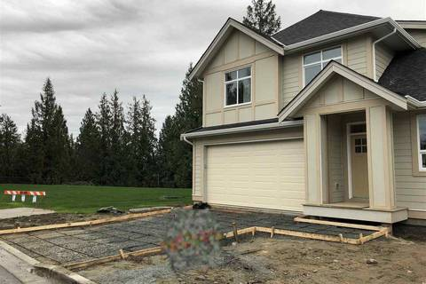 32614 Ross Drive, Mission   Image 2