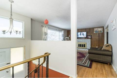 32616 Pandora Avenue, Abbotsford | Image 2