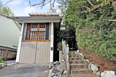 Townhouse for sale at 32617 Badger Ave Mission British Columbia - MLS: R2366438