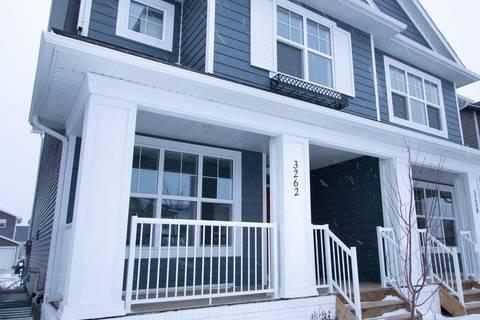 House for sale at 3262 Chuka Blvd Regina Saskatchewan - MLS: SK754117