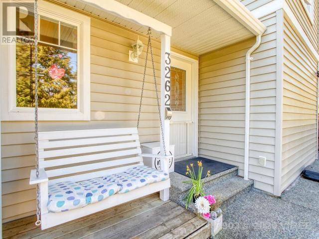 Townhouse for sale at 3262 Douglas St Chemainus British Columbia - MLS: 467903