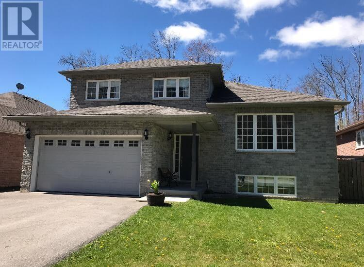 Removed: 3262 Goldstein Road, Orillia, ON - Removed on 2019-10-07 19:18:14
