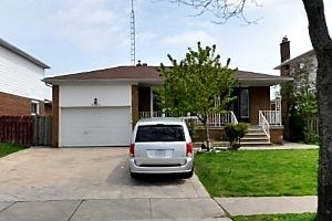 3262 Twilight Road Mississauga Zolo Ca