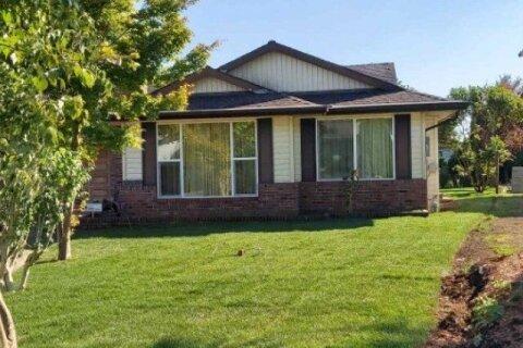 House for sale at 32620 Esquimalt Te Abbotsford British Columbia - MLS: R2520253