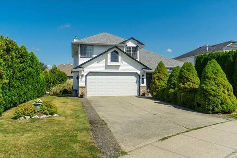 House for sale at 32621 Kudo Dr Mission British Columbia - MLS: R2398338