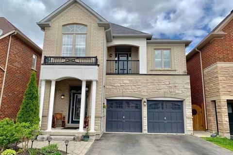 House for sale at 3263 Sharp Rd Burlington Ontario - MLS: W4467358