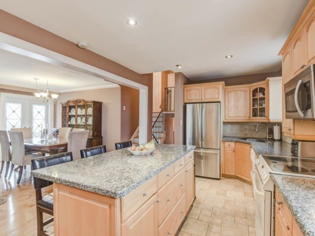 3263 Twilight Road Mississauga Zolo Ca