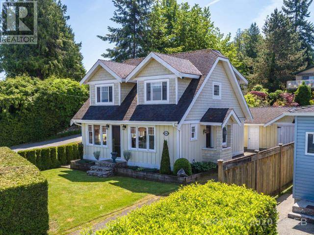 House for sale at 3264 Island W Hy Qualicum Beach British Columbia - MLS: 468179