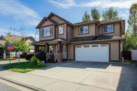 House for sale at 32646 Greene Pl Mission British Columbia - MLS: R2500738