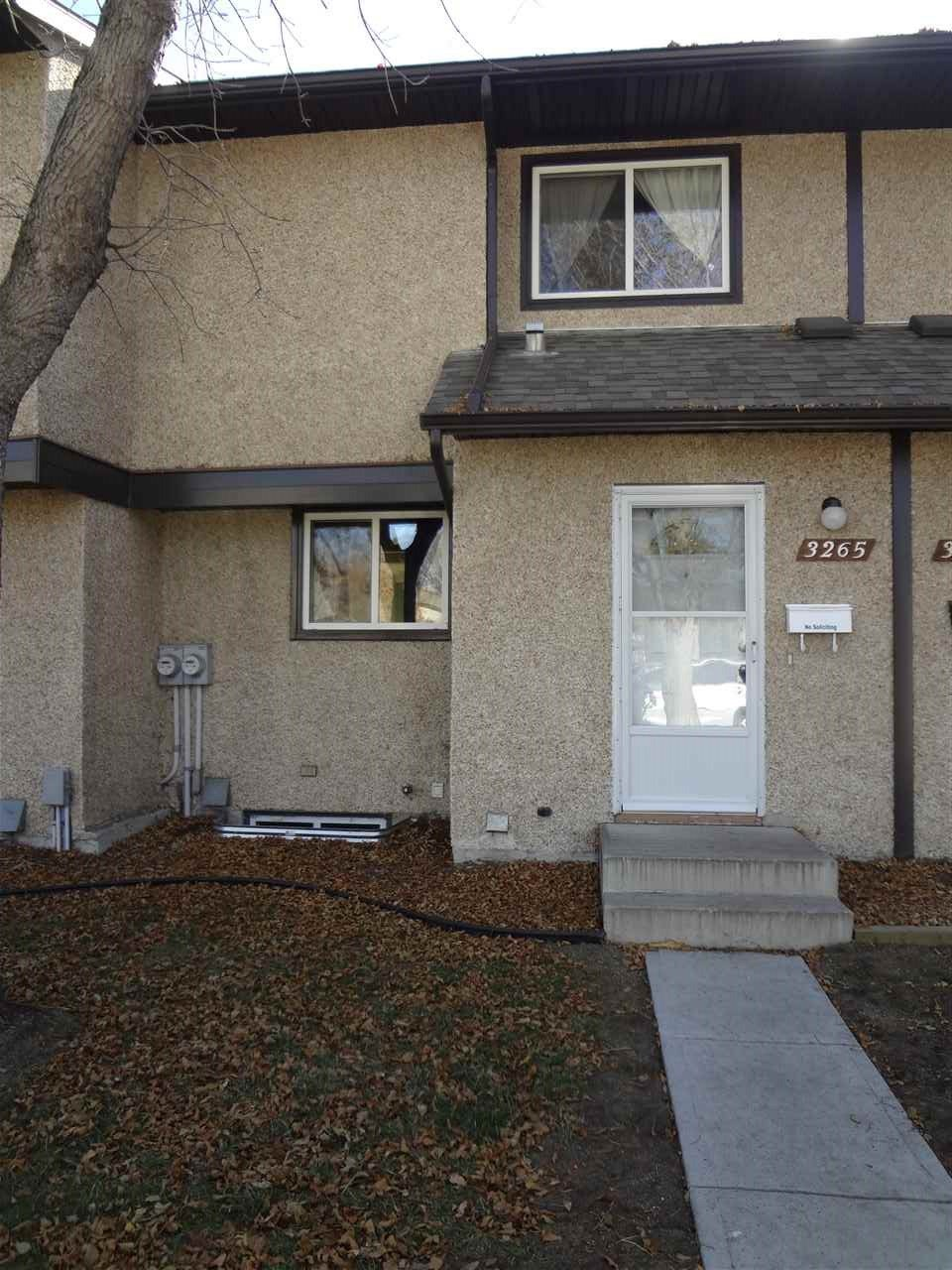 Removed: 3265 142 Avenue, Edmonton, AB - Removed on 2019-03-29 12:54:27