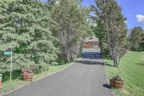 House for sale at 3265 Lloydtown/aurora Rd King Ontario - MLS: N4502671
