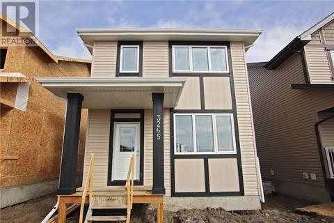 House for sale at 3265 Valley Green Rd Regina Saskatchewan - MLS: SK804014