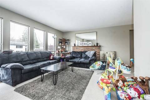 32651 Cowichan Terrace, Abbotsford | Image 2