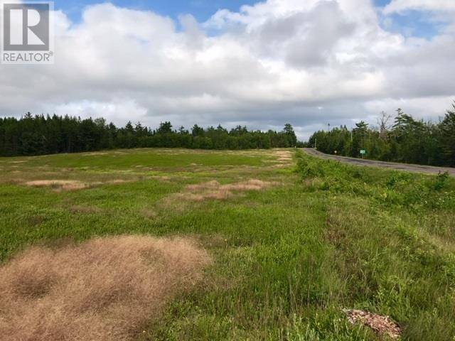 Residential property for sale at 3266 Douses Rd Belle River Prince Edward Island - MLS: 201902647