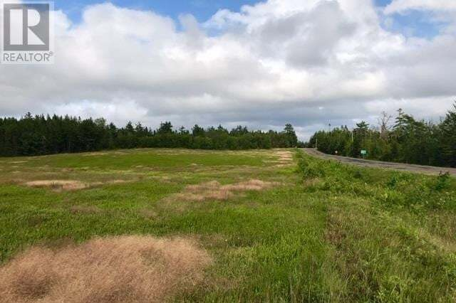 Residential property for sale at 3266 Douses Rd Belle River Prince Edward Island - MLS: 202018343
