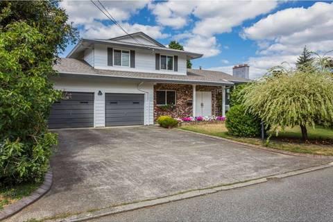 House for sale at 32661 Hacienda Pl Abbotsford British Columbia - MLS: R2398485