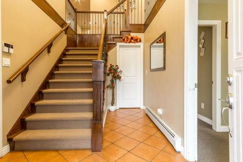 32663 Mitchell Avenue, Mission | Image 2
