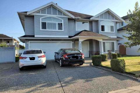House for sale at 32674 Murray Ave Abbotsford British Columbia - MLS: R2486107