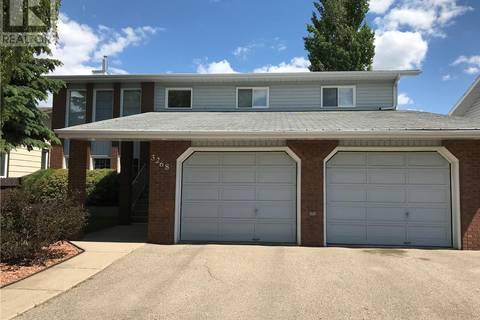 House for sale at 3268 15th Ave E Prince Albert Saskatchewan - MLS: SK773006
