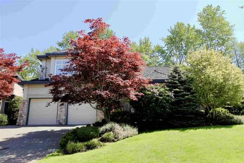House for sale at 3268 Hampshire Ct Surrey British Columbia - MLS: R2367932