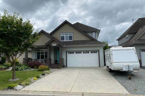 House for sale at 32688 Appleby Ct Mission British Columbia - MLS: R2474600