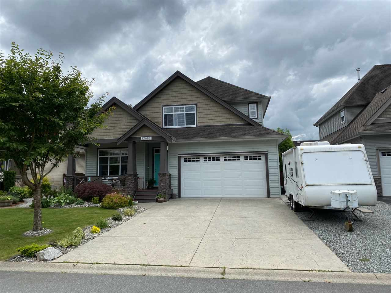 Removed: 32688 Appleby Court, Mission, BC - Removed on 2020-07-22 23:48:28