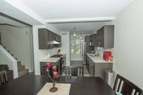 Townhouse for sale at 32696 Bobcat Dr Mission British Columbia - MLS: R2395264
