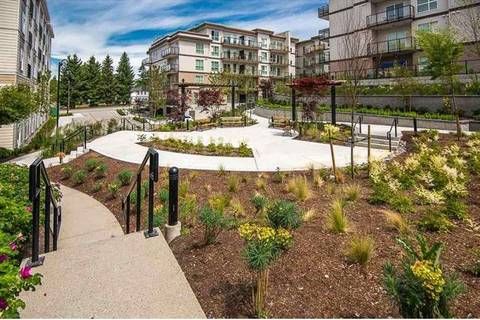 Condo for sale at 13733 107a Ave Unit 327 Surrey British Columbia - MLS: R2432552