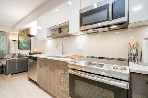 Condo for sale at 13768 108 Ave Unit 327 Surrey British Columbia - MLS: R2498029