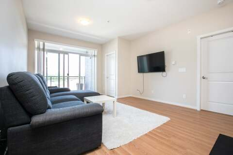 Condo for sale at 2239 Kingsway  Unit 327 Vancouver British Columbia - MLS: R2487115