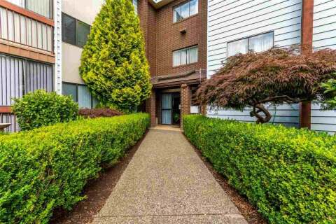 Condo for sale at 2279 Mccallum Rd Unit 327 Abbotsford British Columbia - MLS: R2483851