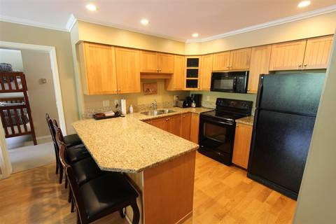 Condo for sale at 4905 Spearhead Pl Unit 327-328 Whistler British Columbia - MLS: R2382414