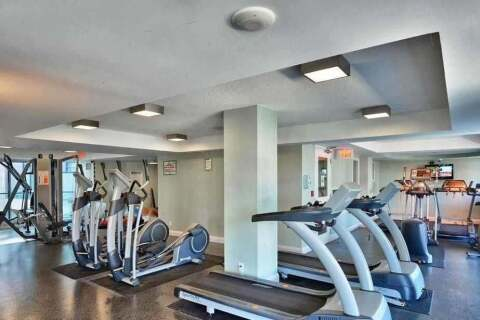 Condo for sale at 600 Fleet St Unit 327 Toronto Ontario - MLS: C4932263