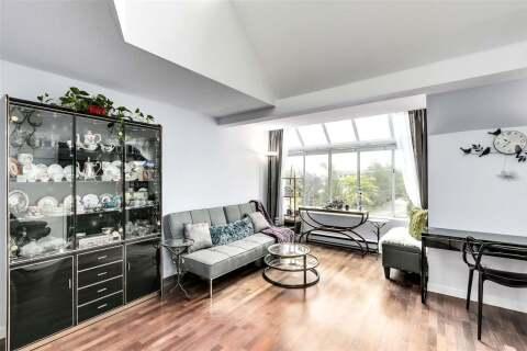 Condo for sale at 7751 Minoru Blvd Unit 327 Richmond British Columbia - MLS: R2507553