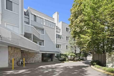 Condo for sale at 7751 Minoru Blvd Unit 327 Richmond British Columbia - MLS: R2401270