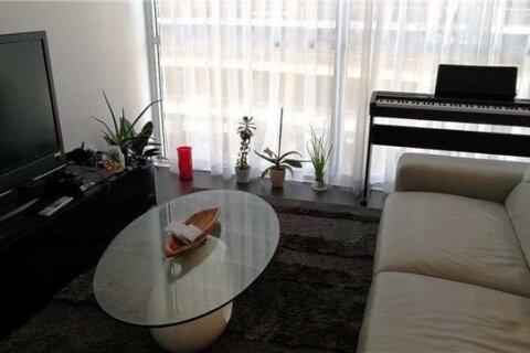 Apartment for rent at 80 Marine Parade Dr Unit 327 Toronto Ontario - MLS: W4968157