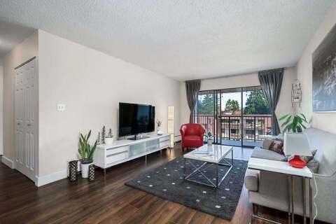 Condo for sale at 8860 No. 1 Rd Unit 327 Richmond British Columbia - MLS: R2495007
