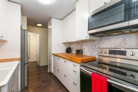 Condo for sale at 8880 No. 1 Rd Unit 327 Richmond British Columbia - MLS: R2479816