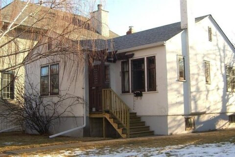 House for sale at 327 9 Ave NE Calgary Alberta - MLS: C4282849