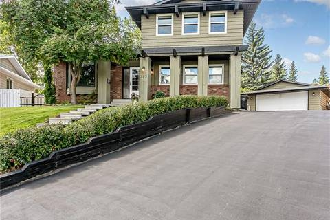 327 Cantrell Place Southwest, Calgary | Image 1