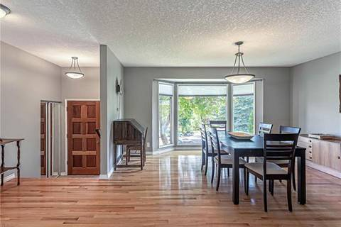 327 Cantrell Place Southwest, Calgary | Image 2