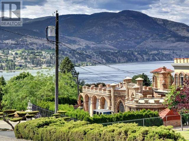 House for sale at 327 Carmel Cres Okanagan Falls British Columbia - MLS: 181989