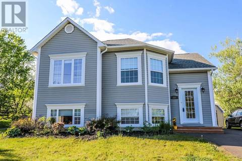 House for sale at 327 Clements Dr Fredericton New Brunswick - MLS: NB025948