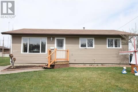 House for sale at 327 Coteau St Milestone Saskatchewan - MLS: SK796056