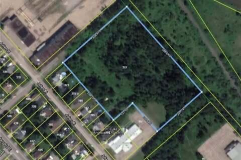 Residential property for sale at 327 Julien St Pembroke Ontario - MLS: 1211958