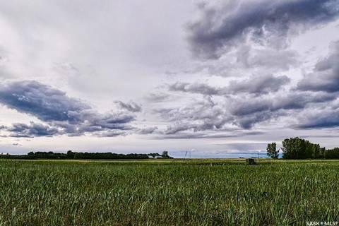 Home for sale at 327 King St Elbow Saskatchewan - MLS: SK768188