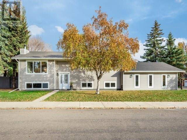 House for sale at 327 Obrien Pl Saskatoon Saskatchewan - MLS: SK789510