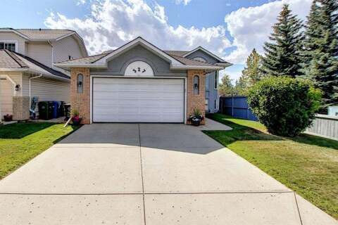 House for sale at 327 Riverview  Cs SE Calgary Alberta - MLS: A1022511