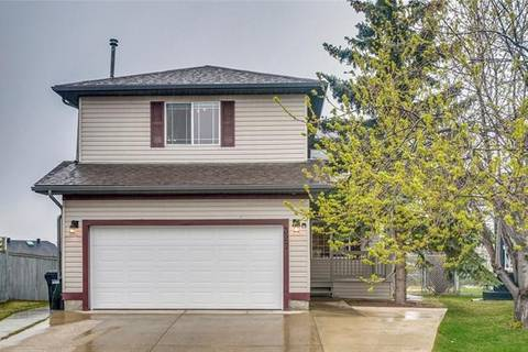 House for sale at 327 Scotia Point(e) Northwest Calgary Alberta - MLS: C4243959